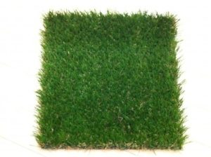 床材 人工芝